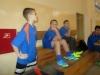 Zdjęcie: Mikołajkowy Turniej Halowej Piłki Nożnej