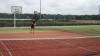 Zdjęcie: Sportowcy Szkoły w Piaskach