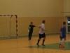 Zdjęcie: XV Mikołajkowy Turniej Halowej Piłki Nożnej Szkół Podstawowych