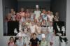 Zdjęcie: Pierwszy miesiąc akcji LATO za nami
