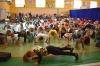Zdjęcie: Europejski Tydzień Sportu w Szkole Podstawowej w Bodzewie