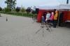 Zdjęcie: Pomost do przyszłości na Żgalinach.
