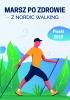 Zdjęcie: Folder informacyjny o Nordic Walking
