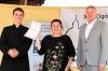 """Zdjęcie: XXII OGÓLNOPOLSKI FESTIWAL ARTYSTYCZNY """"BEZ BARIER"""