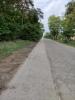 Zdjęcie: Nowy chodnik w Piaskach